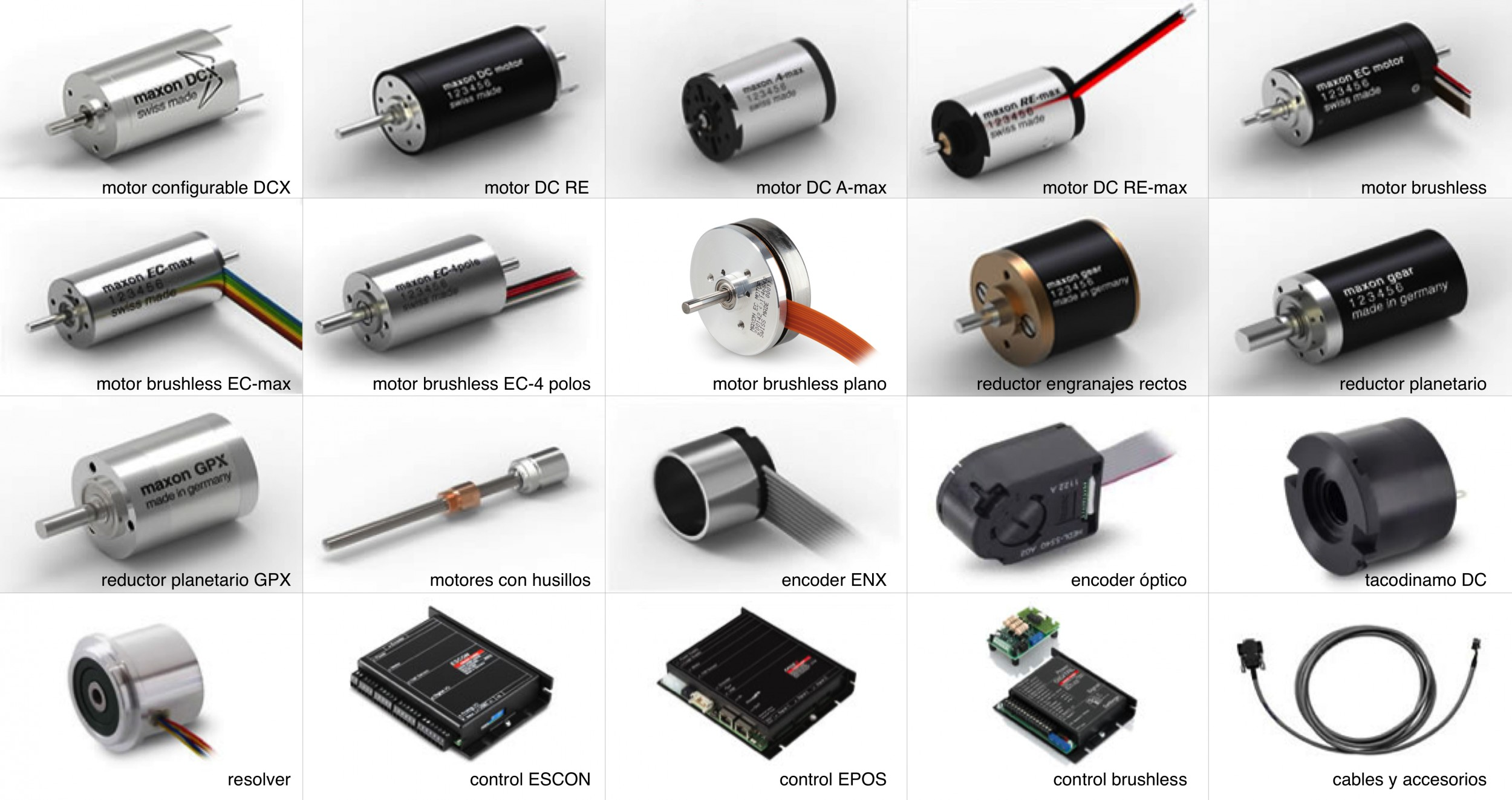 Start Vs Stall Torque Brushed Brushless Dc Motors also Watch also Mag ism additionally parison Generator Excitation Systems furthermore Showthread. on brushless dc motor