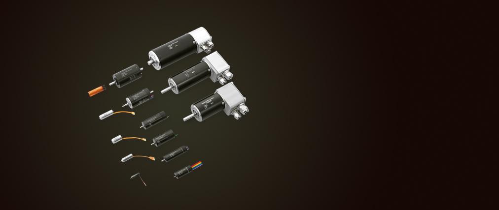 Comprar motor dc_brushless