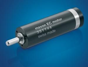 motor-dc-altas-rpm